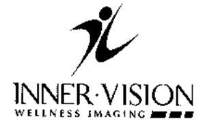 INNER-VISION WELLNESS IMAGING