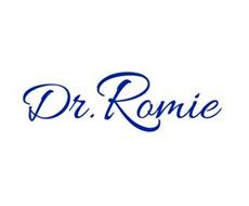 DR. ROMIE
