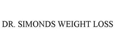 DR. SIMONDS WEIGHT LOSS