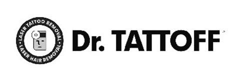 · LASER TATTOO REMOVAL · LASER HAIR REMOVAL DR. TATTOFF