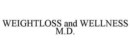 WEIGHTLOSS AND WELLNESS M.D.