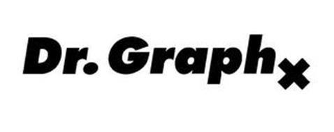 DR. GRAPHX