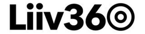 LIIV360