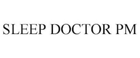SLEEP DOCTOR PM