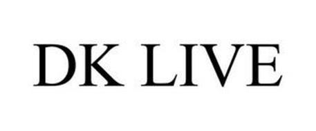 DK LIVE