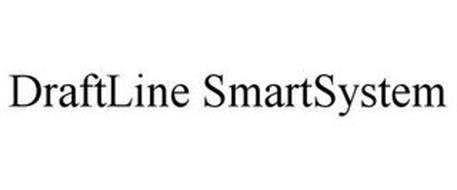 DRAFTLINE SMARTSYSTEM