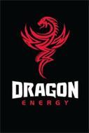 DRAGON ENERGY