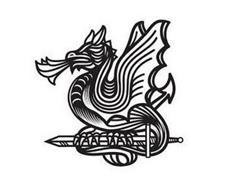 Dragon Crest Collective Inc.
