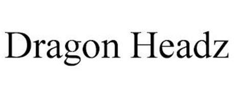 DRAGON HEADZ