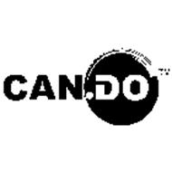 CAN.DO