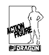 DRAGON ACTION FIGURE