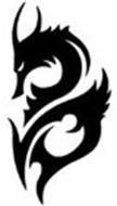 Dragon Rider Inc.