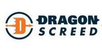 DRAGON SCREED D