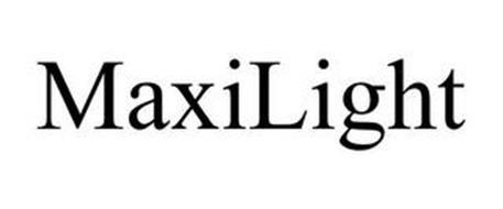 MAXILIGHT