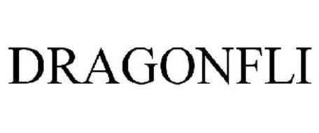 DRAGONFLI