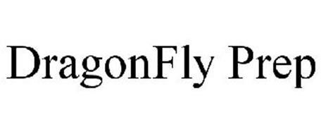 DRAGONFLY PREP