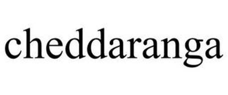 CHEDDARANGA