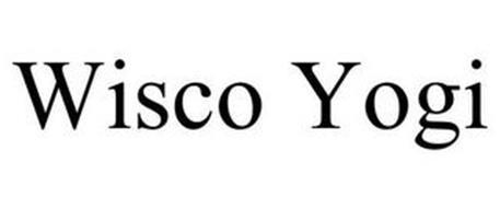 WISCO YOGI