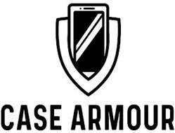 CASE ARMOUR