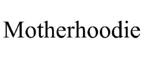 MOTHERHOODIE