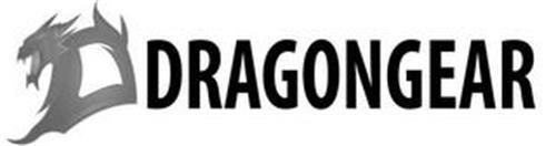 DRAGONGEAR