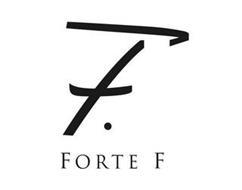 F. FORTE F