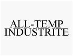 ALL-TEMP INDUSTRITE