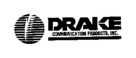 DRAKE COMMUNICATION PRODUCTS, INC.