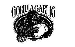 GORILLA GARLIC