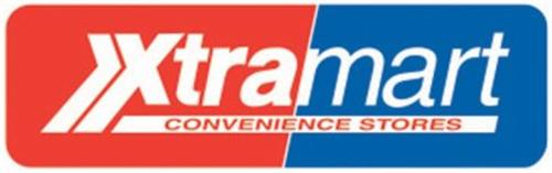 XTRA MART CONVENIENCE STORES