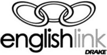 ENGLISHLINK DRAKE