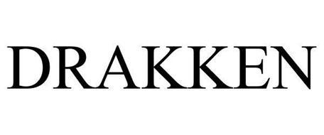 DRAKKEN