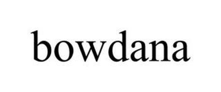 BOWDANA