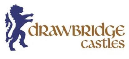 DRAWBRIDGE CASTLES
