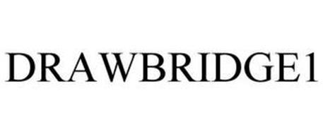 DRAWBRIDGE1