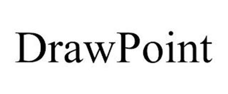 DRAWPOINT