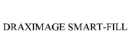 DRAXIMAGE SMART-FILL