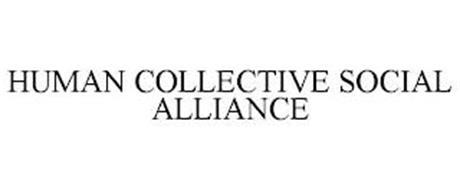 HUMAN COLLECTIVE SOCIAL ALLIANCE