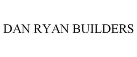 DAN RYAN BUILDERS