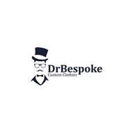 DRBESPOKE CUSTOM CLOTHIER