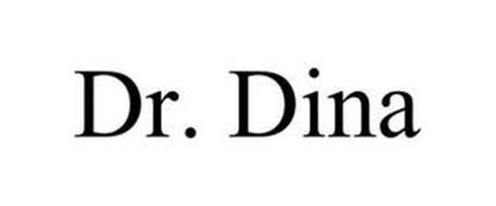 DR. DINA