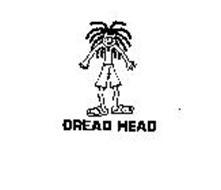 DREAD HEAD