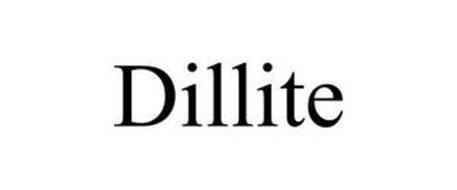 DILLITE