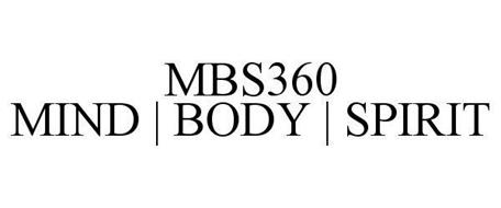 MBS360 MIND | BODY | SPIRIT