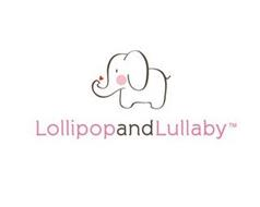 LOLLIPOP AND LULLABY