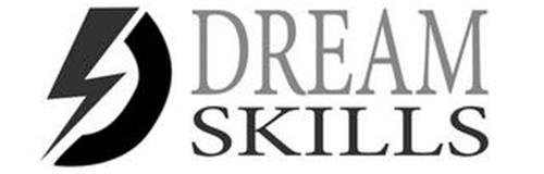 DREAM SKILLS D