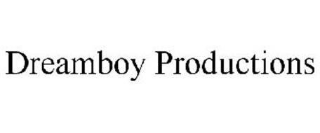 DREAMBOY PRODUCTIONS