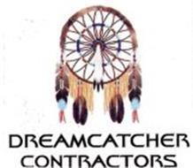 DREAMCATCHER CONTRACTORS