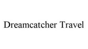 DREAMCATCHER TRAVEL