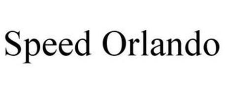 SPEED ORLANDO